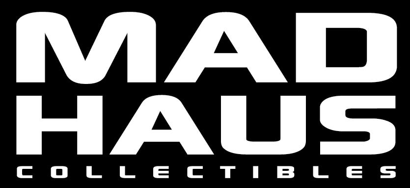 Madhaus Toys